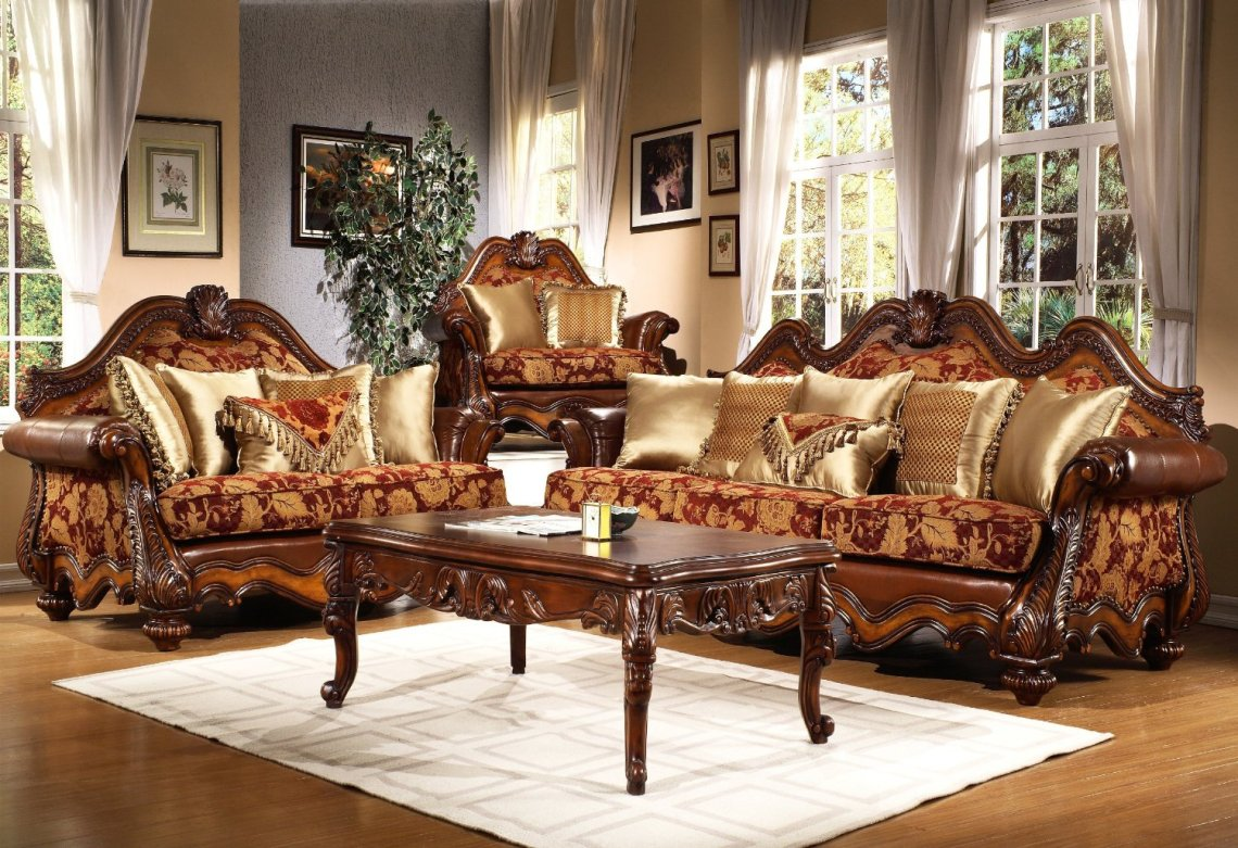 Image Result For Where To Buy Outdoor Furniture Near Me