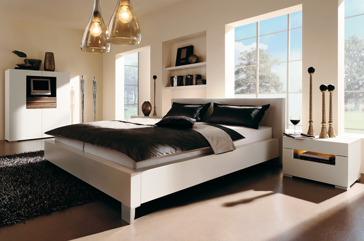 amazing bedroom decorating on bedroom with decor for