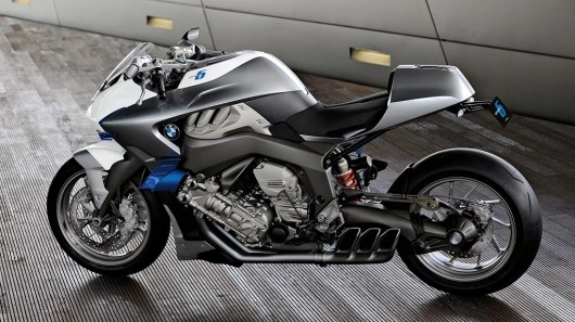 bmw-concept-6-cylinder-motorcycle-22