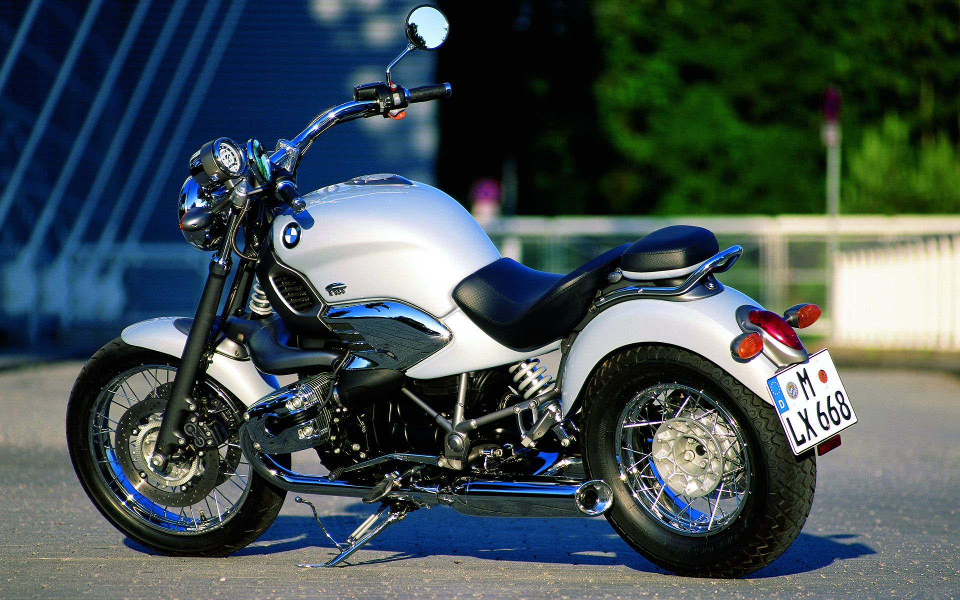 bmw-motorcycles-7