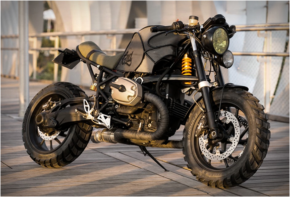 cafe-racer-dreams-bmw-r1200s