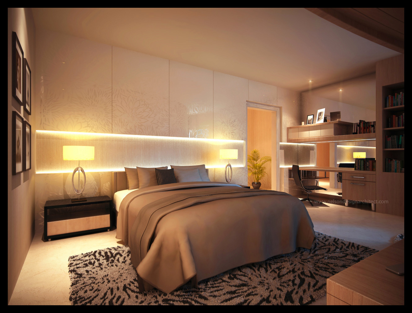 25 Best Bedroom Designs Ideas The WoW Style