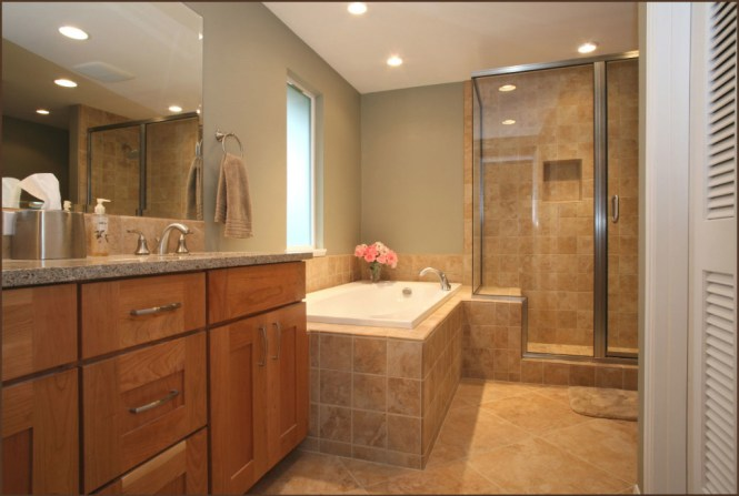 Bathroom Renovation Low Cost how much should a small bathroom remodel cost uk : brightpulse