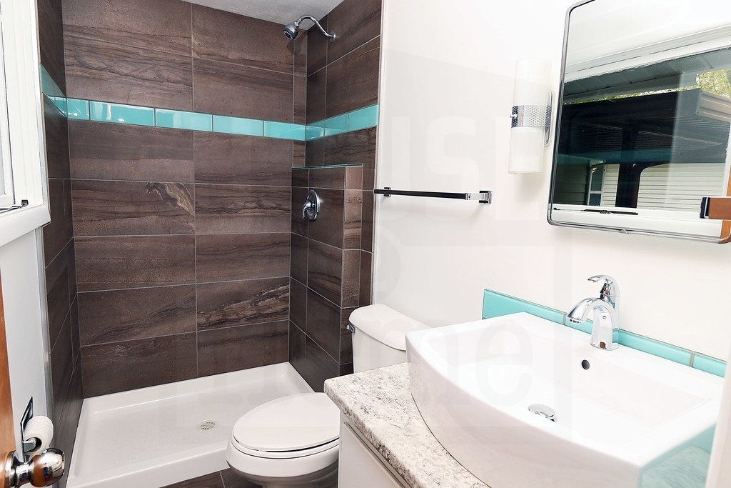 25 Latest Contemporary Bathrooms Design Ideas - The WoW Style