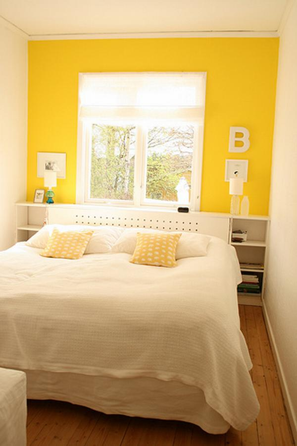 Design Collection Marvelous Yellow Walls Bedroom Decorating Ideas 50 New Inspiration