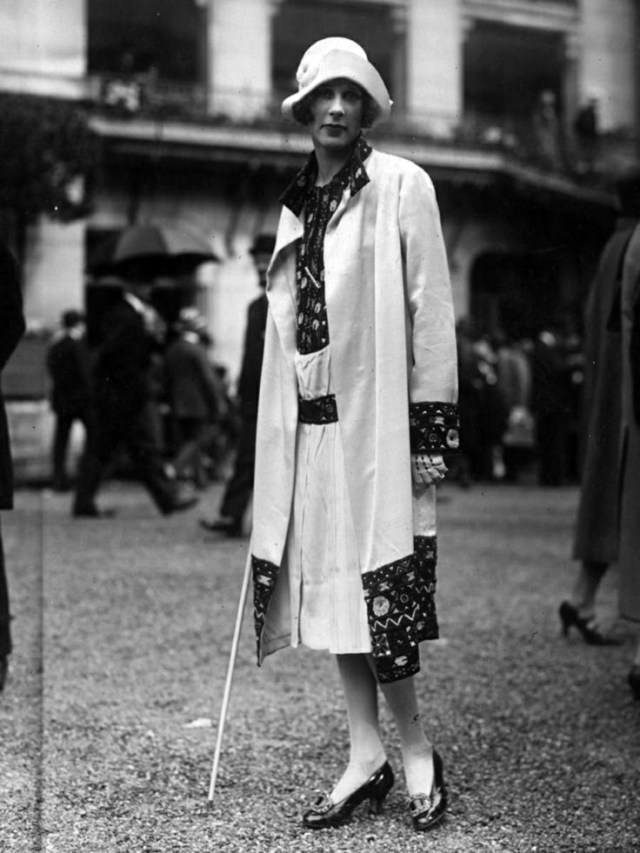 1920s Fashion – How to Achieve the Best Look – The WoW Style