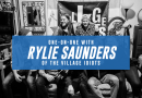 Rylie Saunders from The Village Idiots [Video]