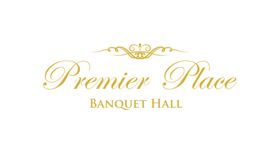 Located In The Heart Of Vaughan Premier Place Is A Family Owned And Operated Business With Over 20 Years Experience We Are Skilled Event Catering