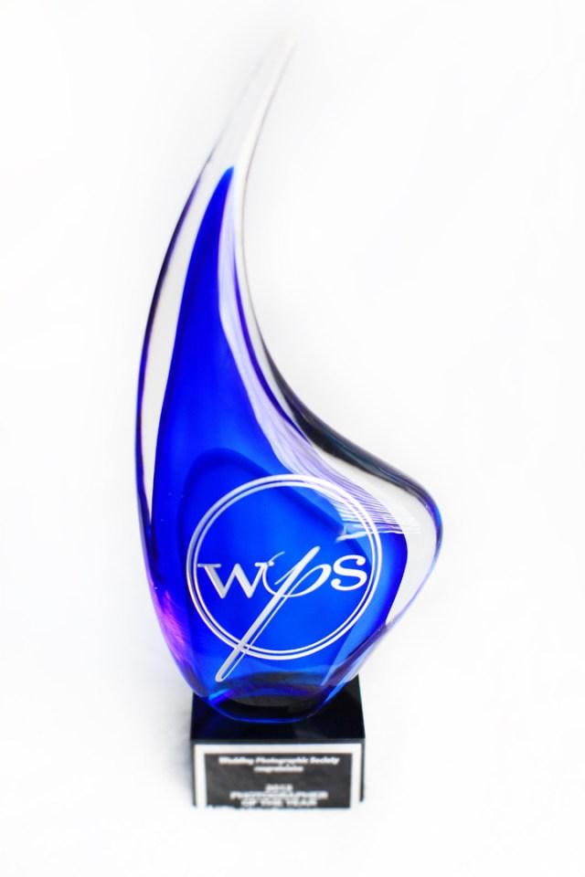 WPS2012