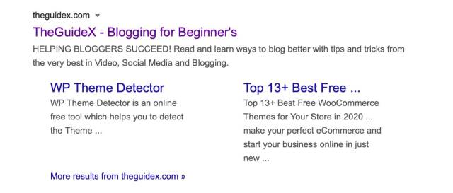 How To Write Effective Blog Descriptions For Branding & Attracting