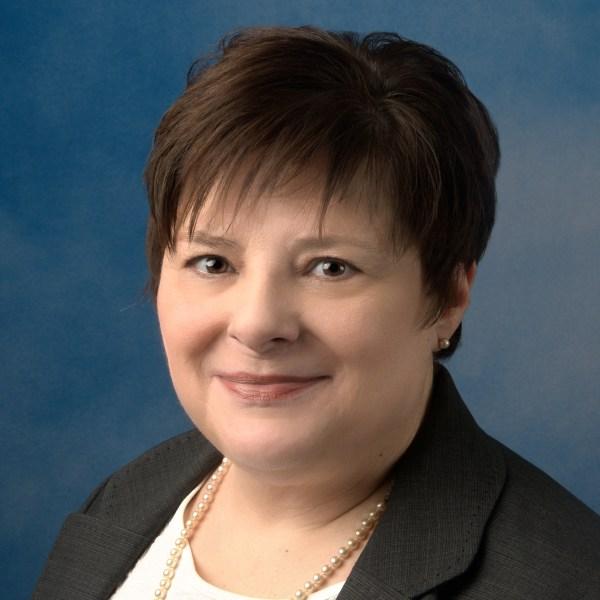 Julie Nardella, PhD, MSN/Ed, RN
