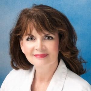Dr Maureen Litchman Square