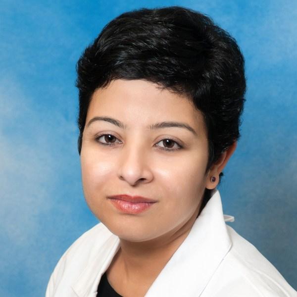 Dr Jumee Barooah