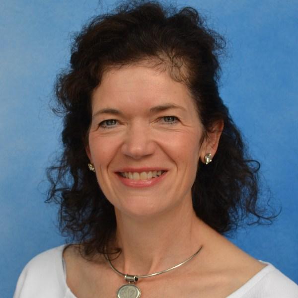 Suzanne McGrath