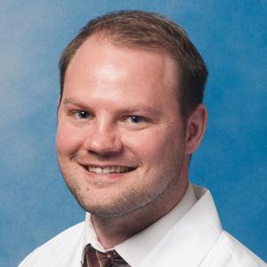 Dr. David Prutzman
