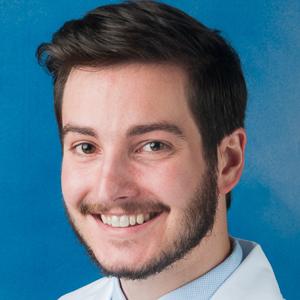 Dr. Alex Slaby