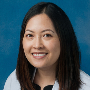 Dr. Aline Sengchannavong | TheWrightCenter.org