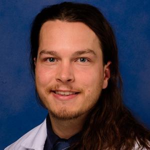 Dr. Dennis Polzin