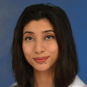 Dr. Hala Soomro