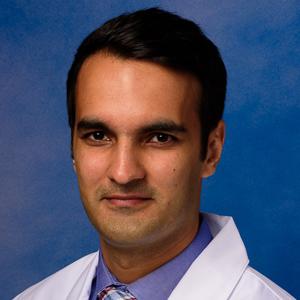 Dr. Hamza Hafeez