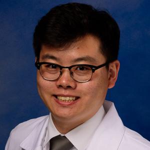 Dr. Hsin Li
