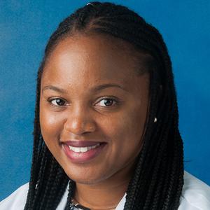 Dr. Jennifer Anyanwu | TheWrightCenter.org
