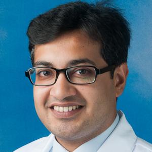 Dr. Muhammad Liaqat