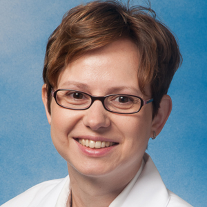 Dr. Ildiko Mladenovic | TheWrightCenter.org