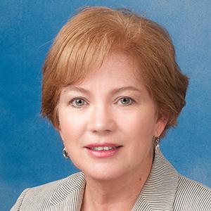 Mary Sewatsky, MD | TheWrightCenter.org