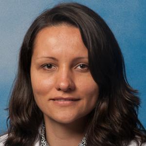 Dr. Renata Meyer | TheWrightCenter.org