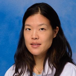 Annie Peng, DO