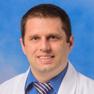 Jacob Miller, MD