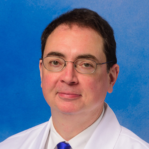 Dr. John Curran