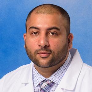 Dr. Laique Imtiaz