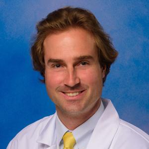 Dr. Roger Elliott