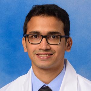 Dr. Vishwadhipa Voore
