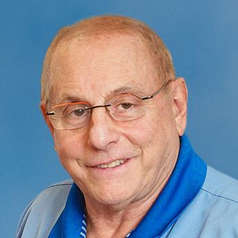Joseph Ercolani, DDS