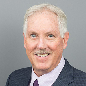 Douglas James Spegman MD