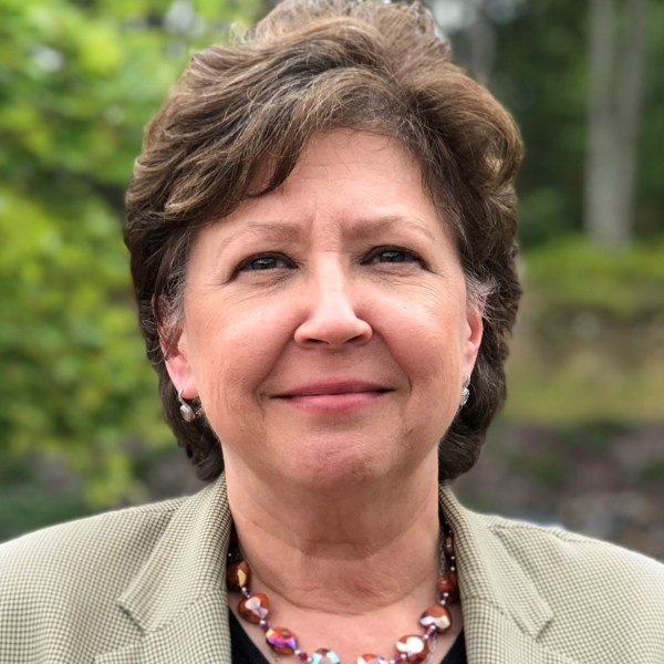 Maria Kolcharno