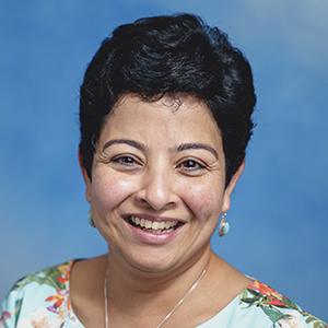 Jumee Barooah