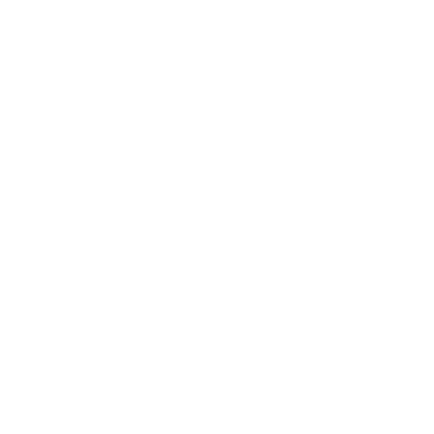 The Wright Center Healthcare Services Icon - Family Planning