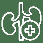 Nephrology Doctors