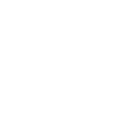 The Wright Center Healthcare Services Icon - Physical Exams