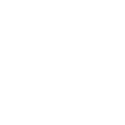 The Wright Center Healthcare Services Icon - Pulmonology
