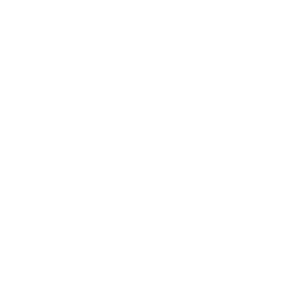 The Wright Center Healthcare Services Icon - Sick Visits