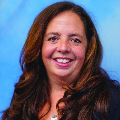 Catherine Genco