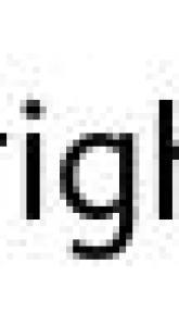 toledo kitchen remodel after