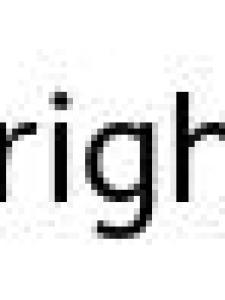 paint decorative shutters