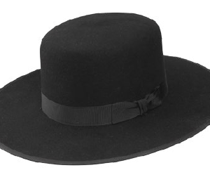the wright hat company