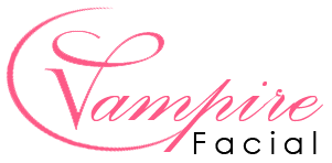 The Wright Center for Women's Health in Naperville, IL offers the vampire facial to rejuvenate skin.